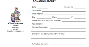 charitable-donation-receipt-template-thumb