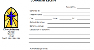 church-donation-receipt-template-thumb